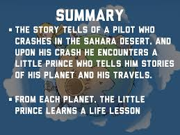 the little prince analysis related keywords suggestions the the little prince book essay topics