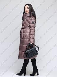 <b>Куртка</b> женская CW18D552DW   <b>Clasna</b> в 2020 г.   Зимние <b>куртки</b> ...