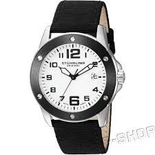 <b>Stuhrling 463.33DBO2</b> - заказать наручные <b>часы</b> в Топджишоп
