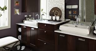 ideas bathroom sinks designer kohler: contemporary bathroom gallery bathroom ideas amp planning bathroom kohler