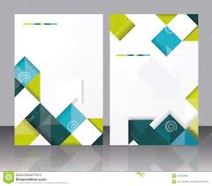 brochure template design royalty stock photos image brochure template design royalty stock photos image 35553168