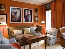 ideas burnt orange: burnt orange and brown living room concept  images about living room ideas on pinterest orange