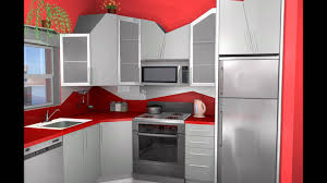 modern kitchen pictures color outstanding modern kitchen colors ideas wow modern kitchen colors idea