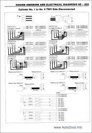 isuzu npr stereo wiring diagram isuzu wiring diagrams