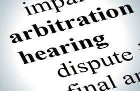 Arbitration Advocates & Arbitration Law Firm In Ahmedabad