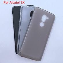 Сравните цены на <b>Alcatel 3x Phone</b> Case — мегаскидки на Alcatel ...