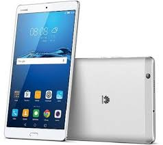 <b>Huawei MediaPad T5</b> 10 - Full Specification - GizmoChina.com