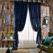 <b>blue</b> green drapes — купите <b>blue</b> green drapes с бесплатной ...