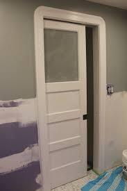 sliding bathroom mirror:  home depot bathroom doors overview with pictures gt exclusive plan