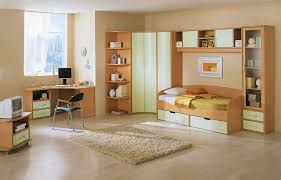 kids roommasculine kids bedroom designs inspirations with white fur rug and laminate wooden floor bedroom corner furniture