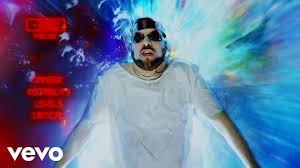 RA the Rugged Man - <b>All Systems</b> Go (Official Music Video) - YouTube