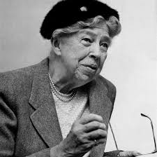 grandparents and grandparenting archives bull the grandparent effect what eleanor roosevelt gave her granddaughter