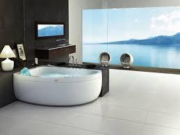 bathroom furniture ideas corner bath whirlpool tub bathroom corner furniture