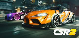 CSR <b>Racing</b> 2 – Free Car <b>Racing</b> Game - Apps on Google Play