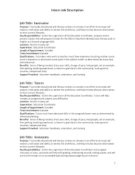 sample resume for career change to teaching sample combination resume sample resume best sample of chronological resume template for brefash