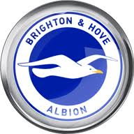 Image result for logo Birmingham City vs Brighton Hove Albion