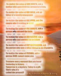 value of time quotes like success value your time quotes value time quotes