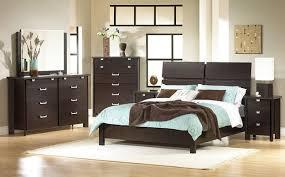 compact black wood bedroom furniture dark hardwood throws desk lamps orange gabby craftsman cotton bedroom compact black bedroom furniture dark