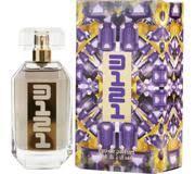Женская парфюмерия <b>Prince</b>: Купить в Санкт-Петербурге | Цены ...