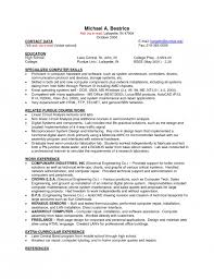 the most amazing sample of resume for   time job by student    resume for   time   time job resume examples   time job sample of resume for
