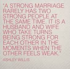 Best Husband Quotes on Pinterest | Husband Quotes, Best Husband ... via Relatably.com