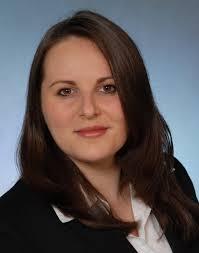 Name: <b>Elena Krieger</b>. Geburtsdatum: 18.09.1978 - 316445_Kopie_von_DSC_0008_2008-10-25