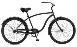 <b>Велосипед Schwinn</b> S1 2018 – Купить велосипед круизер ...