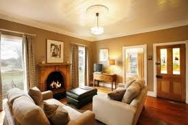 What Are Good Colors To Paint A Living Room Interior Living Room Colors Living Room Design Ideas