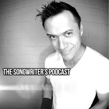 The Songwriter's Planner Podcast