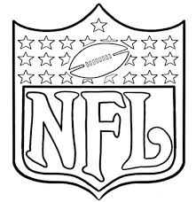 Small Picture Nfl Helmet Coloring Pages Coloring Coloring Pages