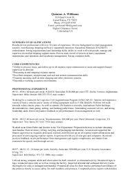 picker packer resume cipanewsletter order puller resume