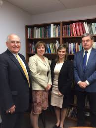 successful dissertation defenses duquesne university aimee zellers successfully defended her dissertation rethinking ethics assessment in health technology assessment a non linear approach on thursday