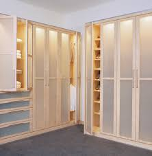 bedroom winsome closet: winsome storage ideas under spiral staircase scenic under stairs closet storage ideas