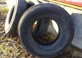 <b>TRIANGLE Trin PL01</b> car tyre for sale Lithuania Kauno, DM23284