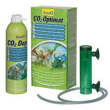 <b>Tetra CO2</b>-<b>Optimat</b> набор диффузионный купить по выгодной ...