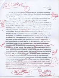 how to write an effective college application essay  tips for writing the college application essay   us news