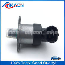 <b>diesel pump</b> valve