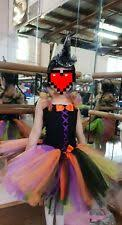 <b>Witch Costumes</b> for Girls for sale   Shop with Afterpay   eBay