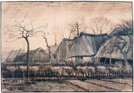 vincent van gogh essay paper writing services scams van gogh essay in this essay i am going to discuss vincent van gogh and post impressionism