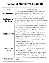 narrative essay topics for college students profile essay on a place profile essay examples on a place resume