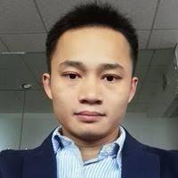 Albert Xie (ekelectronic) on Pinterest