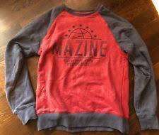 Мужская <b>одежда Mazine</b> с доставкой из Германии — купить ...