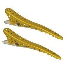 Золотые металлические щетки и <b>расчески</b> для волос - огромный ...