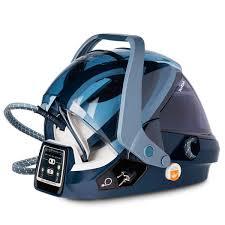 Купить <b>Парогенераторы Tefal</b> (<b>Тефаль</b>) в интернет-магазине М ...