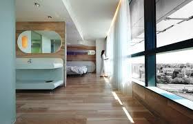 living room elevation livingroom