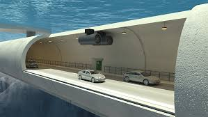 Image result for floating bridges