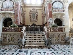 Италия – прекрасная страна с уникальными традициями, фото-4