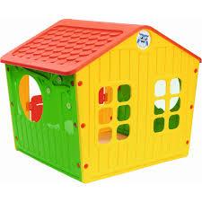 Детские игровые площадки для дачи купить недорого в ОБИ ...