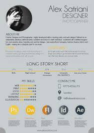 best images about resume infographic resume infographic resume creative resume and simple resume examples