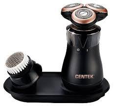 <b>Электробритва Centek CT-2169</b> - купить в 05.RU, цены, отзывы